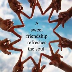 Friends DP For Whatsapp Group Profile Pictres {Fresh} | Friendship images, Pictures for friends, Friendship photos Friends Group Images, Friends Group Photo, Pictures For Friends, Friends Image, Friends Family, Dp For Whatsapp Profile, Best Whatsapp Dp, Whatsapp Dp Images, Nice Dp For Whatsapp