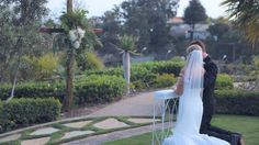 A dream wedding overlooking the La Jolla Cliffs beautifully decorated by Emily Smiley Fine Weddings and Soirees.  Thank you Julia and Shawn for choosing us to film your big day! Congratulations to the beautiful couple!  @scenemotionfilms #scenemotionfilms  #lajolla #beautifulwedding #weddingcakes #weddingdress #wedding #emilysmiley #weddingdetails #sandiegowedding #bride #groom #ilovemyjob #weloveourclients #teamcanon #weddingcinematographer  @emilyesmiley @pamscottphoto @platinum_pro