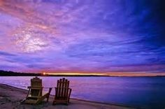 Lake Huron Beach Beach, Ontario, Canada - Avast Yahoo Image Search Results