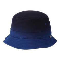 593774e4aff Converse Gradient Bucket Hat - Roadtrip Blue Bucket Hats