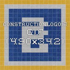 constructionlogo16.gif (490×342)