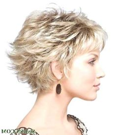 cut hairstyles for short curly hair - http://www.gohairstyles.net/cut-hairstyles-for-short-curly-hair-3/