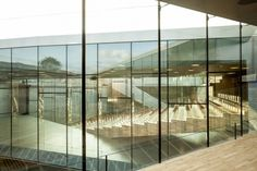 Danish National Maritime Museum / Big Architects | AA13 – blog – Inspiration – Design – Architecture – Photographie – Art