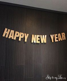 free printable new year banner free printables pinterest new year banner banner and free printables