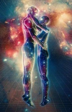 Twinflame energy connecting 2015
