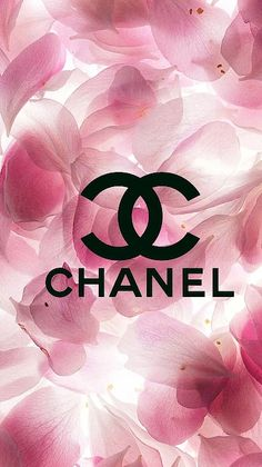 Pink Rosepetals Hand Towel for Sale by Chanel Cute Wallpaper For Phone, Iphone Background Wallpaper, Aesthetic Iphone Wallpaper, Aesthetic Wallpapers, Bad Girl Wallpaper, Beautiful Wallpapers For Iphone, Lit Wallpaper, Luxury Wallpaper, Bedroom Wall Collage