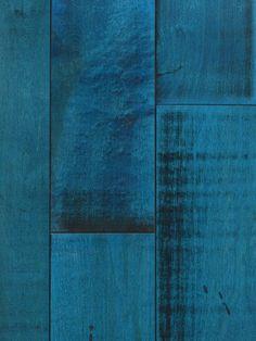 Pidfloors Hunt Zoom Wood Laminate Flooringstairsblues