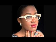 ▶ Exactly Like You - Cécile McLorin Salvant Et Le Jean-Françoise Bonnel Paris Quintet - YouTube