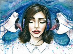 Music by TanyaShatseva on DeviantArt