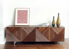 Rosanna Ceravolo Design | Enzo Sideboard
