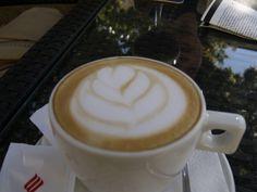History of coffee making - Your Black Coffee Good Excuses, Black Coffee, Coffee Cups, Latte, Tableware, Food, Coffee Mugs, Dinnerware, Tablewares