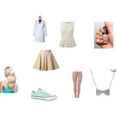 """""""Molly Hoopers outfit"""" by misstaters on Polyvore"""