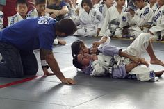 The annual Kids BJJ Tournament at Evolve MMA was a great success with more than a hundred kids taking part in the event. See more event pictures and a video highlight in this link! http://evolve-mma.com/blog/2015-evolve-mma-kids-brazilian-jiu-jitsu-tournament-video-picture-gallery/
