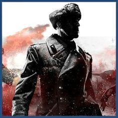 Oyun Destek - https://www.durmaplay.com/help