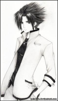 sasuke_uchiha_by_reirei18.jpg (767×1323)