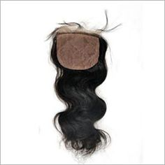 HRITIK EXIM from Hyderabad, Telangana (India) is a manufacturer, supplier and exporter of Silk Closure Human Hair at the best price. Natural Hair Styles, Long Hair Styles, Hair Extensions, Range, Silk, Beauty, Color, Weave Hair Extensions, Extensions Hair