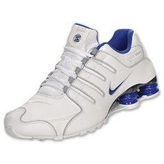 Finish Line. Nike Shox NzAir Max 1Nike Air MaxRunning Shoes ... 42530966e