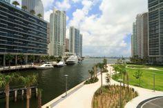 La ciudad de #Miami nunca decepciona a los turistas. Cientos de opciones increíbles encontrarás en este hermoso rincón de #Florida. http://www.bestday.com.mx/Miami-area-Florida/Atracciones/