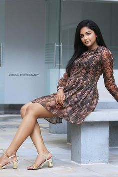Subiksha Krishnan photoshoot by Varuun Photography #subiksha #subikshakrishnan #southindianactress #kollywood #kollywoodactress #tamilactress #indianactress #shortdress #modelphotoshoot Tamil Actress Photograph TAMIL ACTRESS PHOTOGRAPH |  #FASHION #EDUCRATSWEB | In this article, you can see photos & images. Moreover, you can see new wallpapers, pics, images, and pictures for free download. On top of that, you can see other  pictures & photos for download. For more images visit my website and download photos.