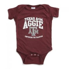 """Aggieland Outfitters... why must you say """"Like Daddy""""?! Women have gone to A for almost 40 years now..."""