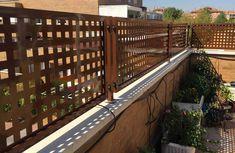 Pergola Attached To House Roof Product Pergola Canopy, Pergola Swing, Metal Pergola, Pergola With Roof, Pergola Patio, Pergola Plans, Outdoor Landscaping, Pergola Kits, Backyard