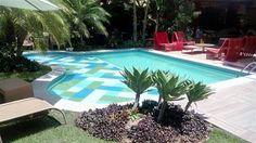 Excelente casa em Praia do Forte, localização privilegiada em condomínio de alto padrão e com excelente mobília  Casa com 4/4, sendo 2 Suítes  Veja mais aqui - http://www.imoveisbrasilbahia.com.br/praia-do-forte-excelente-casa-em-a-venda