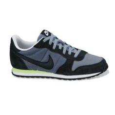 Nike Genicco Fashion Athletic Shoes - Men