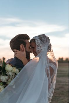 Wedding in Rome  Pic by: http://www.valeriadovidio.it