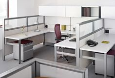 65 Best Profine World Images Office Furniture Office Furniture