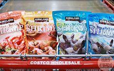 쉐프들도 '코스트코' 가면 꼭 사온다는 머스트 해브 6가지 Snack Recipes, Snacks, Costco, Frosted Flakes, Cereal, Chips, Food And Drink, Breakfast, Snack Mix Recipes