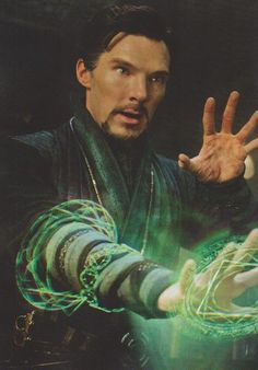 marvel aesthetic A new batch of Doctor Strange images from the latest issue of Empire have surfaced and these focus on the Stephens training, spellcasting, and his return to New York City as the Sorcerer Supreme. Marvel Fanart, Marvel Dc Comics, Marvel Heroes, Marvel Avengers, Sherlock, Marvel Characters, Marvel Movies, Ragnor Fell, Thor