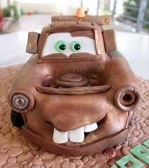 Výsledek obrázku pro blesk mcqueen cakes