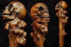 cane memento mori fabergé, sold for 16300$