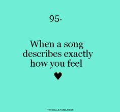 when a song describes exactly how you feel Bf Quotes, Like You Quotes, Boyfriend Quotes, Music Quotes, Great Quotes, I Love You Words, Why I Love Him, Cool Words, Pink Mittens