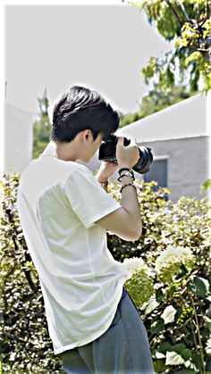 Nct Album, A Love So Beautiful, Nct Dream Jaemin, Korean People, Na Jaemin, Rapper, Idol, Singer, Couple Photos