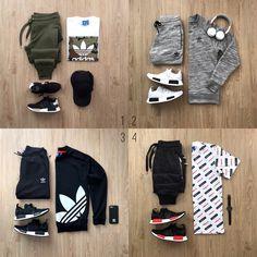 #menshair #menshaircut #mensstyle #mensfitness #mensboots #menswatch #casualoutfit #casualfashion #denimjacket #denim #chino #gqmagazine #gqstyle #gq #manliness #layers #hugo #hugoboss #armaniexchange #soho #lastyle #nystyle #whatiwear #adidas