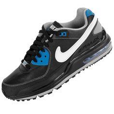 NIKE W AIR PEGASUS 89 TECH 861688001 | SCHWARZ | 44,99 € | Sneaker | ✪ ✪