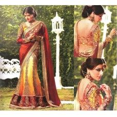 NAKASHI EXCLUSIVE SAREES 2009    BUY THESE ONLY ON JAYSAREES.COM OR EMAIL US AT SALES@JAYSAREES.COM