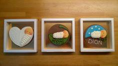 Cookies - welcome baby
