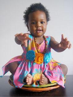 fc9adc5dbbbd 19 best Baby Girl Rompers images on Pinterest
