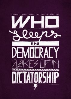 Socialism needs democracy like the human body needs oxygen. ~ Leon Trotsky