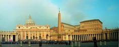 #Italy #Roma