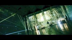 BUMP OF CHICKEN/歌詞:Hello,world!/うたまっぷ歌詞無料検索 http://www.utamap.com/showkasi.php?surl=k-150422-343
