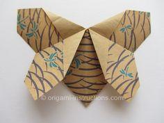 origami-matthews-butterfly