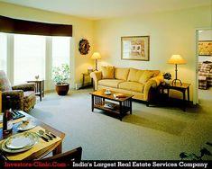 Living Room #remodelinglivingroom