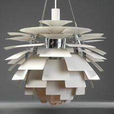 Online Get Cheap Famous Lamp Designs -Aliexpress.com | Alibaba Group