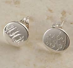 Image result for ballet earrings for girls