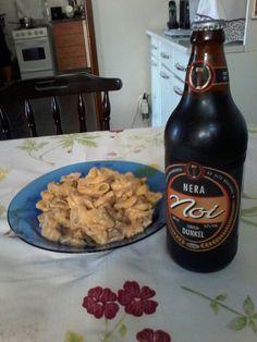 #beer  #cerveja #riodejaneiro #noi