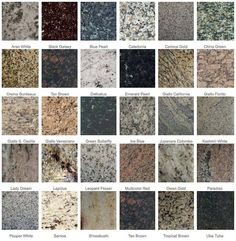 Kitchen Liquidators Inc. Offers Gorgeous Granite Countertops Up To Off Big  Box Store Prices.