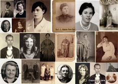 Family History Research Toolbox: Useful Links for Researching
